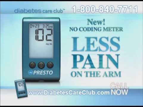Ascensia Diabetes Care - Innovative Tools for Patients with Diabetes