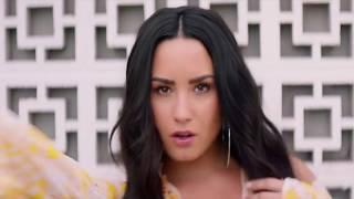 """Doggy Lovato (Demi Lovato / Clean Bandit """"Solo"""" - Dog Remix)"""