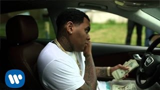 Kevin Gates - Arm & Hammer (Official Music Video)