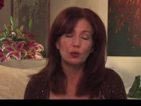 How to Affair Proof Your Relationship | Dr. Sheri Meyers