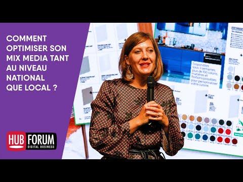 Leroy Merlin & Converteo : définir une stratégie média qui prend en compte les spécificités du local