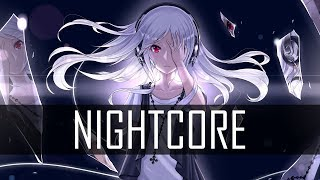 Nightcore - Savage [Lyrics - 1 Hour]