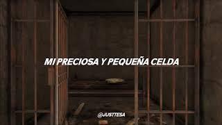 My Cell  The Lumineers (subtitulada Al Español )