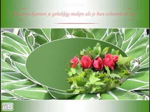 mooie bloemen spreuken Zeg het met bloemen mooie spreuken | Tuin kalender, het hele jaar  mooie bloemen spreuken