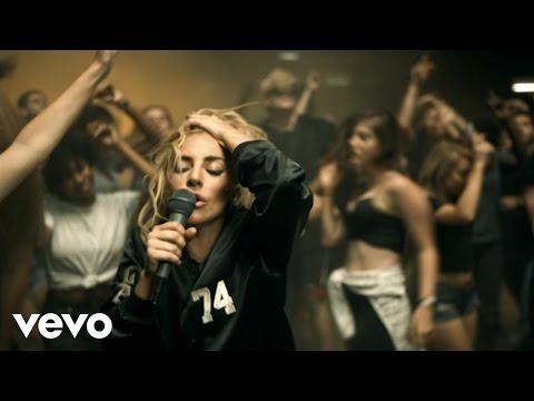 Perfect Illusion Lyrics – Lady Gaga