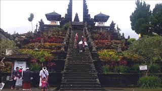 Expedia Bali Local Expert, Discover Magical temples of Besakih & Lempuyang