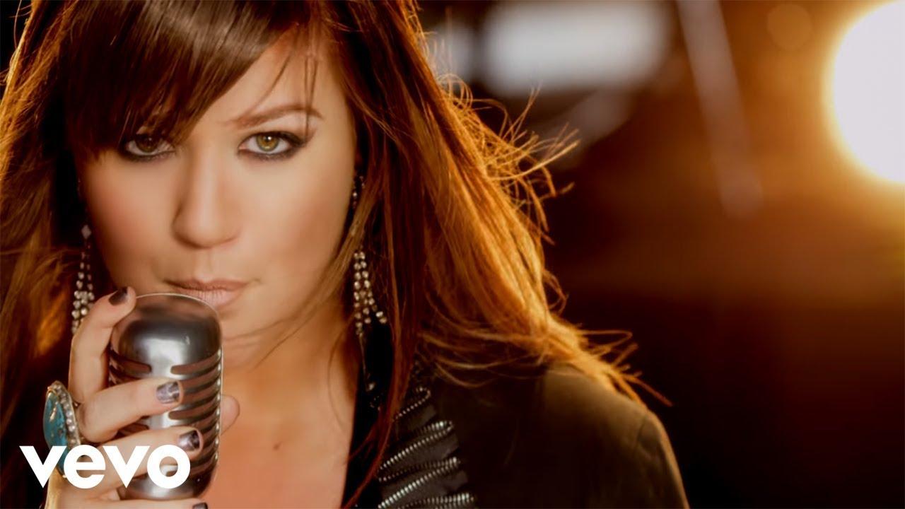 Kelly clarkson i do not hook up lyrics ubersetzung