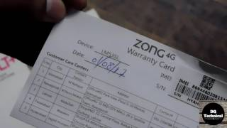 zong 4g bolt fiber home unlock - ฟรีวิดีโอออนไลน์ - ดูทีวีออนไลน์