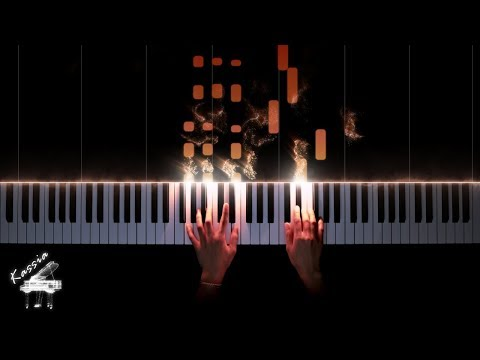 Chopin - Prelude Op.28 No.4 in E minor