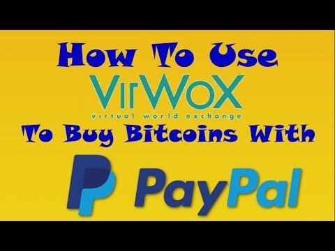 Skirtumas tarp bitcoin ir litecoin