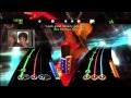 DJ Hero 2 - Flo Rida ft Will I Am 'In The Ayer' vs Clinton Sparks DJ Class & JD 'Favorite DJ'