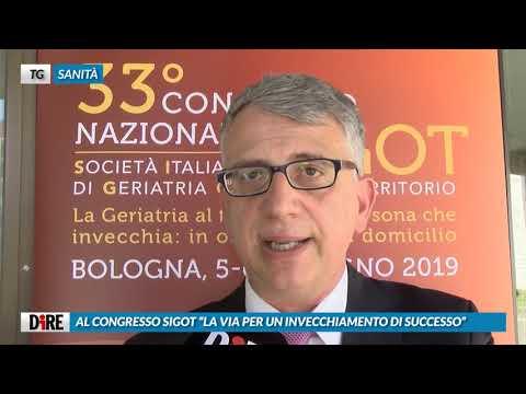 TG SANITA' AGENZIA DIRE IL MINISTERO PREMIA 146 RICERCATORI GIOVANI
