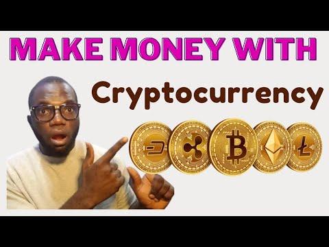 Bitcoin telegram group