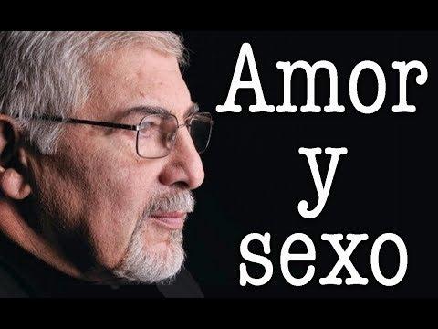 La primera relación sexual con el papá