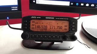 Is The AnyTone AT-D878UV DMR Radio Worth The Money? - Самые