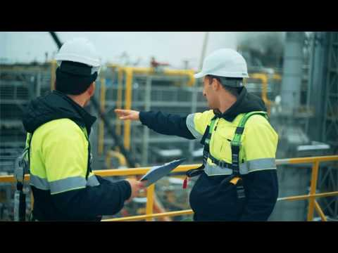 Oil Refinery Training Course - ed2go Advanced Career Training ...
