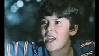 Flight of the Navigator (1986) Video