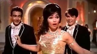 Jaan Pehchan Ho - Mohammed Rafi | Shankar   - YouTube