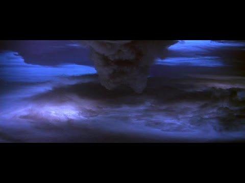 Avventurato - Avventurato - Prázdnota [PANICKÁ PORUCHA] Art clip