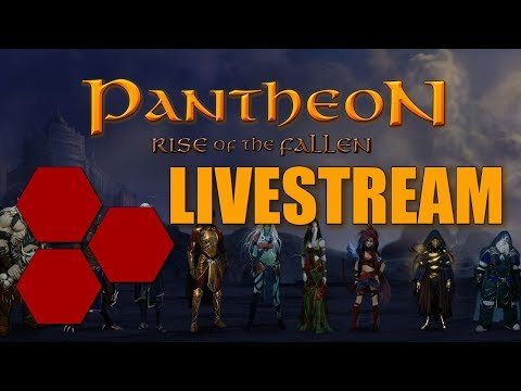 Livestream Event on April 27th!  TheHiveLeader