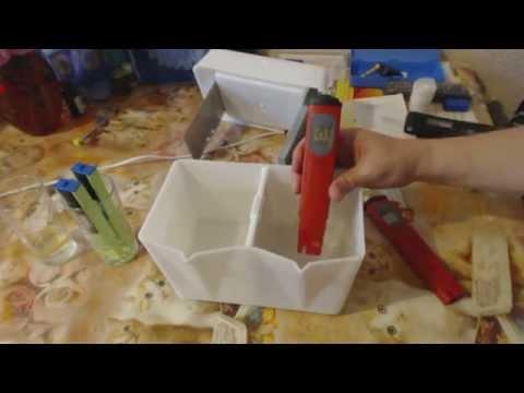 Как заваривать пчелиный подмор от аденомы предстательной железы