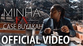 Case Buyakah  Minha Ex (Official Video)