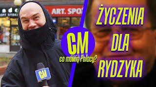 GM Polacy OSTRO o Rydzyku! Tego mu ŻYCZĄ z okazji Urodzin Radia Maryja