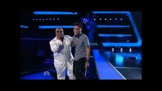 Cee Lo (The Voice)   Forget You