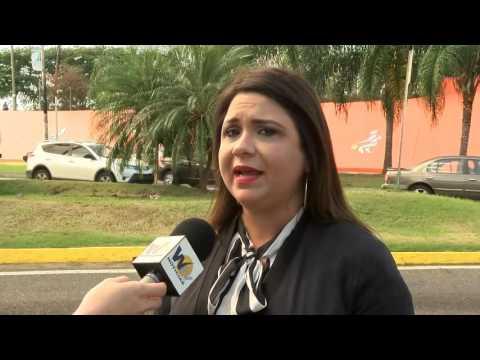 WORA-TV Noticias 2 Noviembre 2016