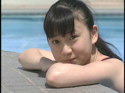 oshima yuko part3