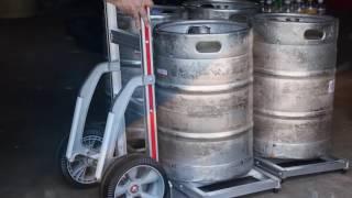 Hand-Truck-Mini-Pallet-Video