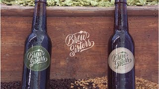 I Will Hand Draw A Beautiful Lettering Logo For Your Company