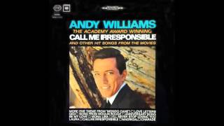 Andy Williams........More.