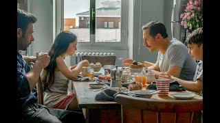 Trailers y Estrenos La diosa fortuna - Trailer subtitulado en español (HD) anuncio