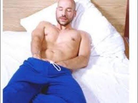 analni seks igračka za muškarce