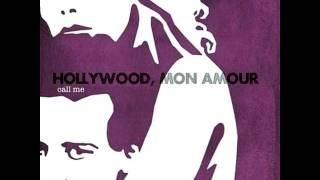 Hollywood, Mon Amour Arthur's Theme (Best That You Can Do)