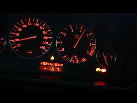 Der Preis des Benzins goa