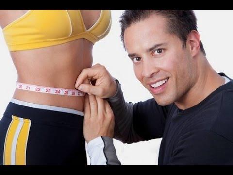 Мандалы чтобы похудеть