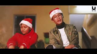 JAY SANG x KAY SANG - Christmas Carol (Remix)