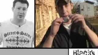 Holy Grail by Jordan Johnson - www.MJMMagic.com