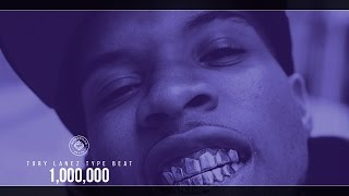 Tory Lanez x Young MA Type Beat - 1,000,000 (Prod. By Superstaar Beats & Loud Beats)