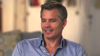 Timothy Olyphant: MOTHER'S DAY