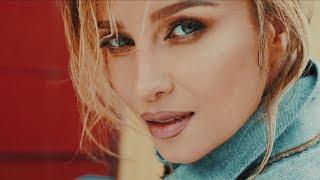 Lora   Cinci (Official Video)