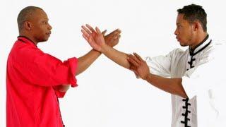 4 Fighting Tips   Shaolin Kung Fu
