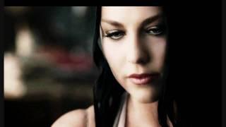 Evanescence - Good Enough (HD/HQ Audio)