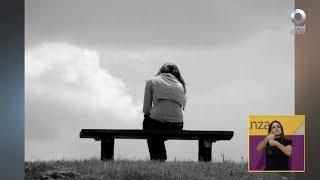 Diálogos en confianza (Saber vivir) - Aprender de las pérdidas