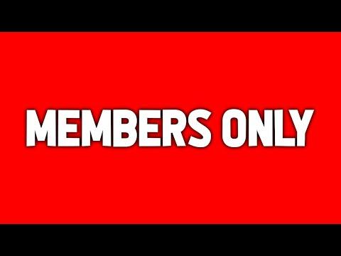 NEW SKIN!!! Battlefield V Livestream | Multiplayer Gameplay | 1080p 60fps (PS4 Pro)