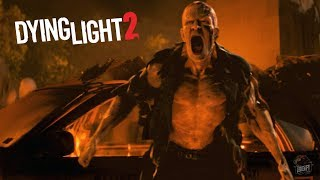 Dying Light 2 - New Info About Zombies | Zombies During Day ? | E3 2018