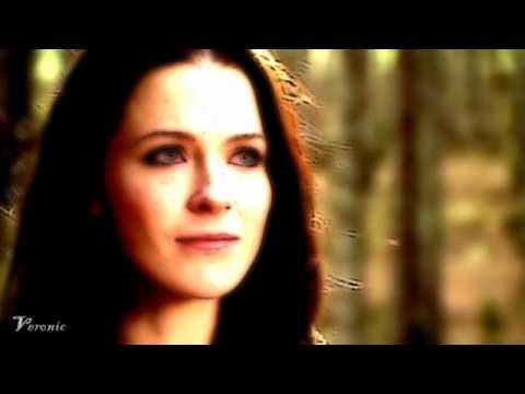 Legend of the Seeker - Eternal Love (Season 1 & 2)