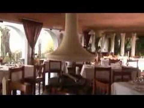 Hotel Posada del Puente